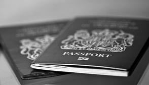 Green Card through EB-5 Visa.  EB-5 Visa Lawyer.  DC EB-5 Attorney Kyle Barella.
